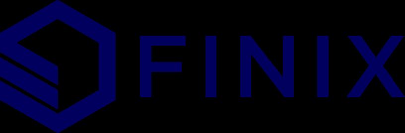 finix-payments-logo-navy