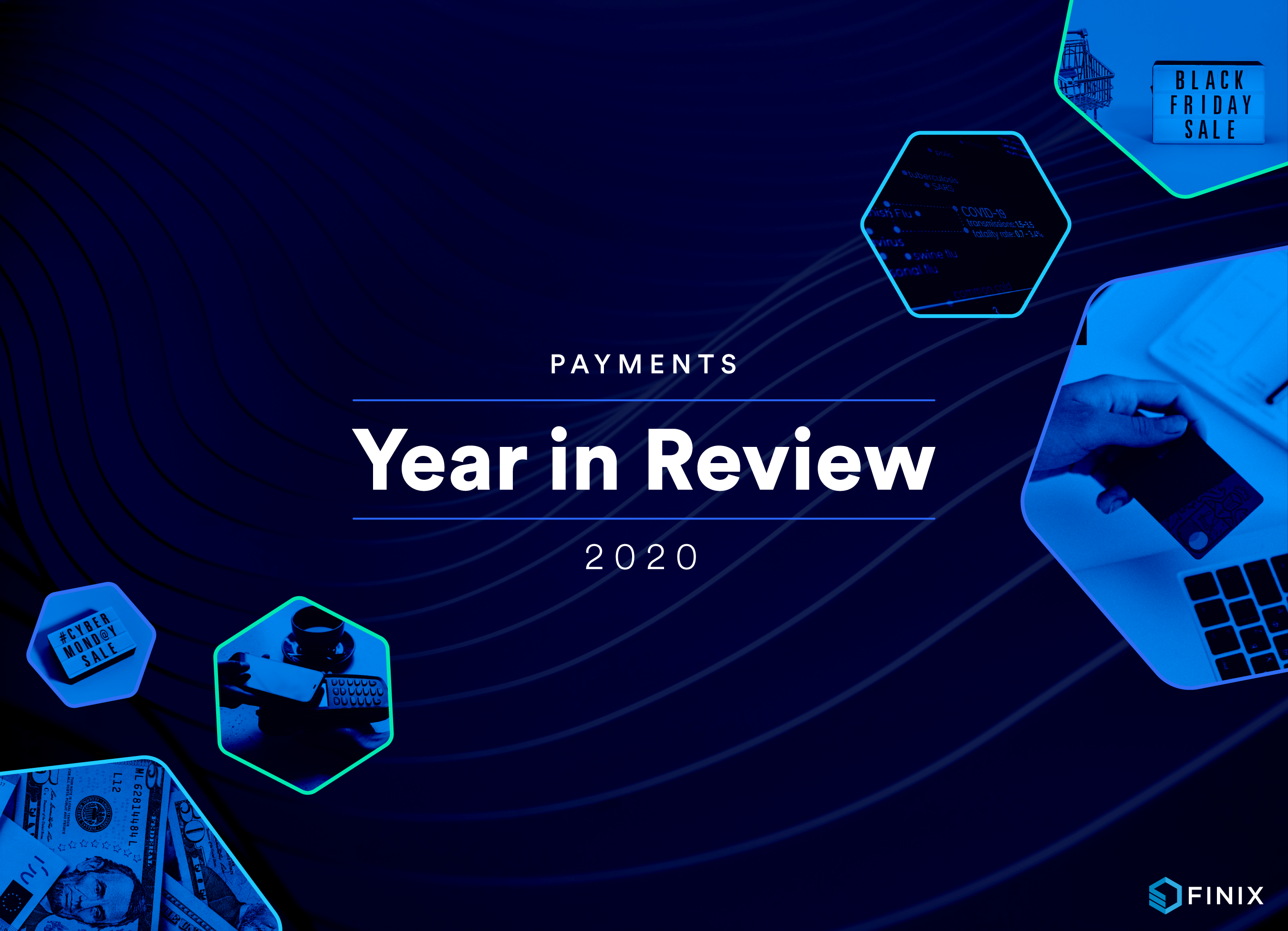 Finix Year In Review