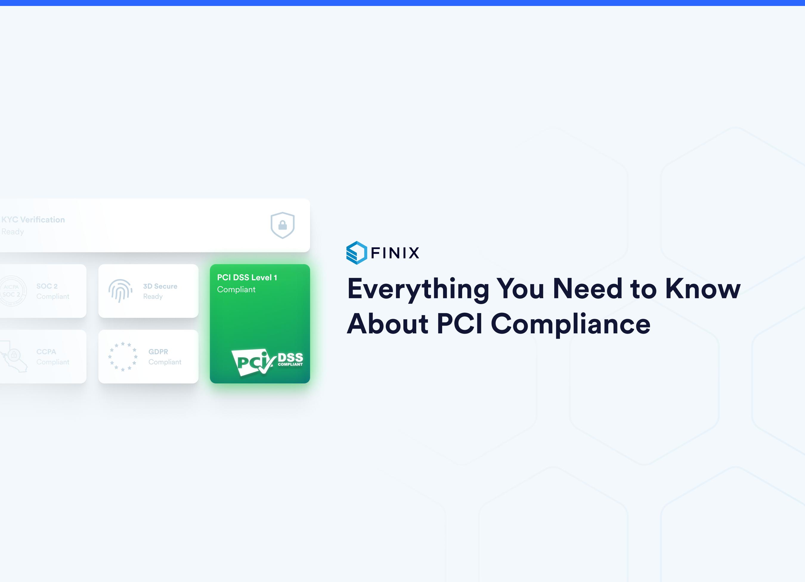 pci-compliance-header